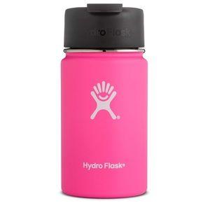 12 oz Hydro Flask